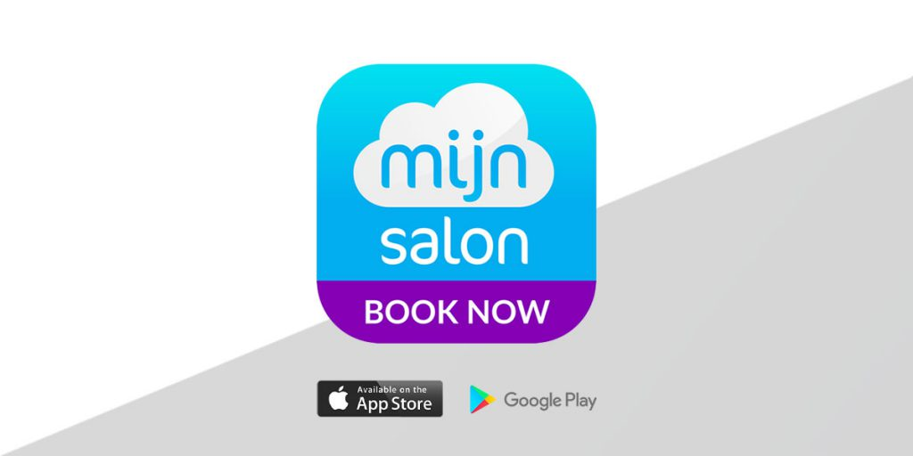 Barbershop app